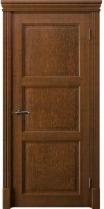 Межкомнатная дверь массив ольха К3 в интернет-магазине primadoors.by