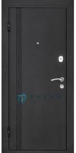 Техно-3 в интернет-магазине primadoors.by