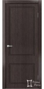 Межкомнатная дверь ПРИМА КЛАССИК САРА дуб серый в интернет-магазине primadoors.by