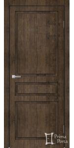Межкомнатная дверь ПРИМА КЛАССИК ВИОЛА старое дерево в интернет-магазине primadoors.by