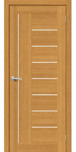 Вуд Модерн-29 Natur Oak Magic Fog в интернет-магазине primadoors.by