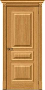 Вуд Классик-14 Natur Oak в интернет-магазине primadoors.by