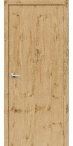 Вуд Флэт-0.V Barn Oak в интернет-магазине primadoors.by