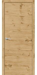 Вуд Флэт-0.H Barn Oak в интернет-магазине primadoors.by