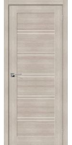 Межкомнатная дверь Порта-28 в интернет-магазине primadoors.by