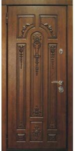 Входная дверь Тевере в интернет-магазине primadoors.by