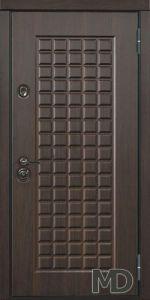 Входная дверь Токио в интернет-магазине primadoors.by
