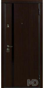 Входная дверь Гранд в интернет-магазине primadoors.by