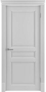Межкомнатная дверь массив ольха К4 в интернет-магазине primadoors.by
