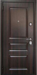 Входная дверь Ригоросо в интернет-магазине primadoors.by