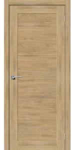 Легно-21 Organic Oak в интернет-магазине primadoors.by