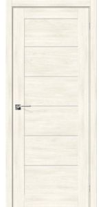 Легно-22 Nordic Oak Magic Fog в интернет-магазине primadoors.by