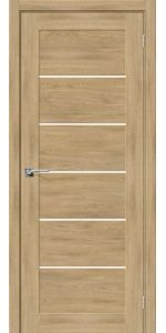 Легно-22 Organic Oak Magic Fog в интернет-магазине primadoors.by