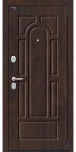 Porta S 55.55 Almon 28/Nordic Oak в интернет-магазине primadoors.by