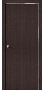 Порта-50 4A Wenge Crosscut в интернет-магазине primadoors.by