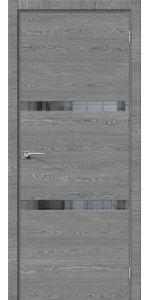 Порта-55 4AF West Skyline Mirox Grey в интернет-магазине primadoors.by