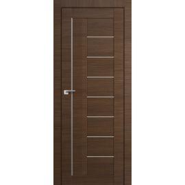 Межкомнатная дверь 17Х в интернет-магазине primadoors.by