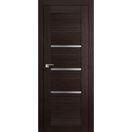 Межкомнатная дверь 18Х в интернет-магазине primadoors.by
