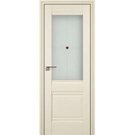 Межкомнатная дверь 2Х в интернет-магазине primadoors.by