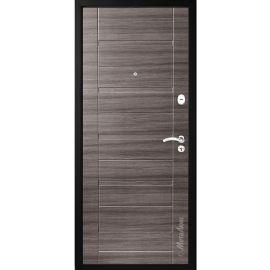Входная дверь Металюкс  М 202 в интернет-магазине primadoors.by