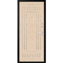 Входная дверь Металюкс  М 203 в интернет-магазине primadoors.by