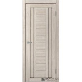 Межкомнатная дверь Доминика 401 в интернет-магазине primadoors.by