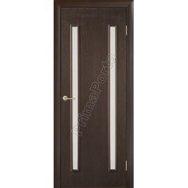 Межкомнатная дверь Нова 2 в интернет-магазине primadoors.by