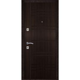 Входная дверь Металюкс  М 400 в интернет-магазине primadoors.by