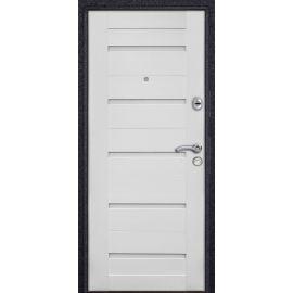 Входная дверь Металюкс  М 523 в интернет-магазине primadoors.by