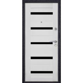 Входная дверь Металюкс М 526 в интернет-магазине primadoors.by