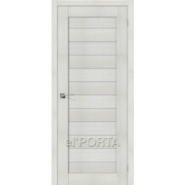 Межкомнатная дверь Порта-21 в интернет-магазине primadoors.by