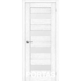 Межкомнатная дверь S 23 в интернет-магазине primadoors.by