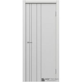 Межкомнатная дверь STEFANY 1051 в интернет-магазине primadoors.by