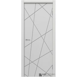 Межкомнатная дверь STEFANY 1073 в интернет-магазине primadoors.by