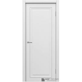 Межкомнатная дверь STEFANY 3101 в интернет-магазине primadoors.by