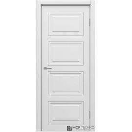 Межкомнатная дверь STEFANY 3106 в интернет-магазине primadoors.by
