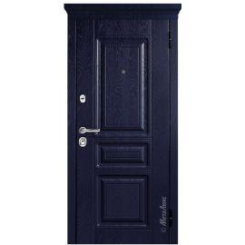 Входная дверь Металюкс  М 600 в интернет-магазине primadoors.by