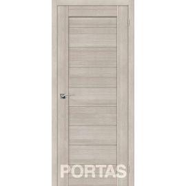 Межкомнатная дверь S 20 в интернет-магазине primadoors.by