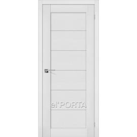 Межкомнатная дверь ЛЕГНО-21 в интернет-магазине primadoors.by