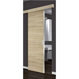 Межкомнатная раздвижная дверь 1Z в интернет-магазине primadoors.by