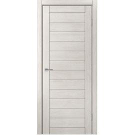 Межкомнатная дверь Шале 112 в интернет-магазине primadoors.by