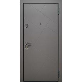 Входная дверь Адель в интернет-магазине primadoors.by