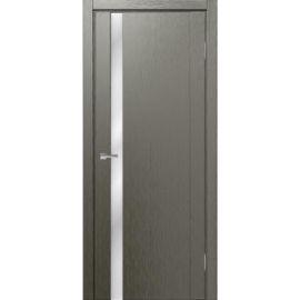Межкомнатная дверь MOVE 225 в интернет-магазине primadoors.by