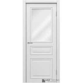 Межкомнатная дверь STEFANY 3113 в интернет-магазине primadoors.by
