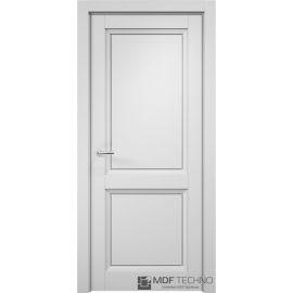 Межкомнатная дверь STEFANY 4002 в интернет-магазине primadoors.by