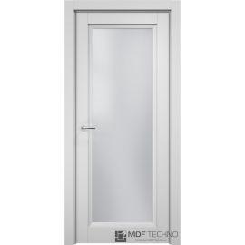 Межкомнатная дверь STEFANY 4011 в интернет-магазине primadoors.by