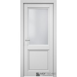 Межкомнатная дверь STEFANY 4012 в интернет-магазине primadoors.by