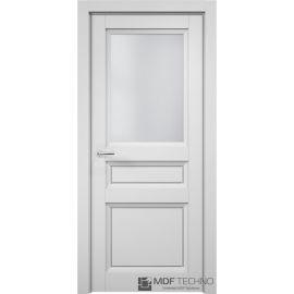 Межкомнатная дверь STEFANY 4013 в интернет-магазине primadoors.by