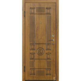 Входная дверь ВЕЖА 5-2 Ваша Рамка в интернет-магазине primadoors.by