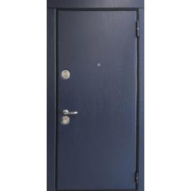 Входная дверь Адмирал в интернет-магазине primadoors.by